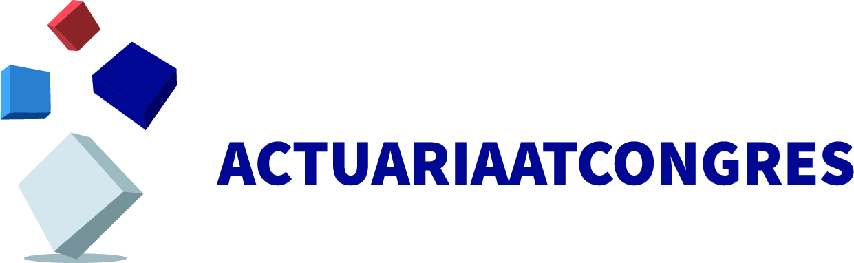 actuariaat congres logo